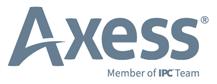 Axess Belgium
